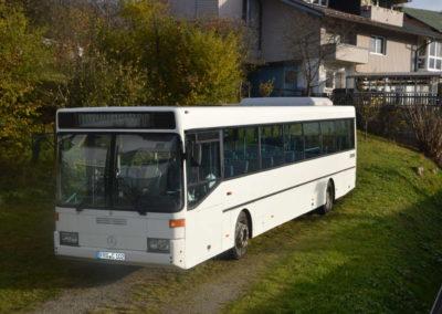 Thuringer - FRG-C 102 900x598