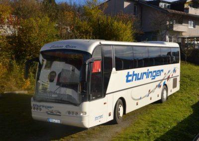Thuringer - FRG-C 103 900x598