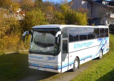 Thuringer - FRG-C 105 900x598
