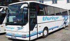 Thuringer - FRG-C 105
