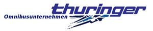 Omnibusunternehmen Christoph Thuringer e.K.
